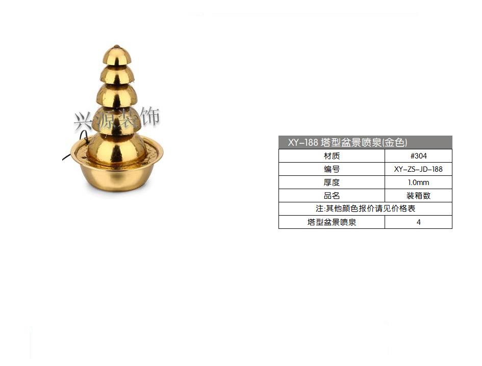 幻灯片91.JPG